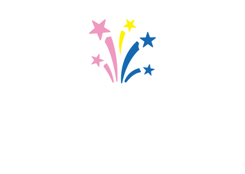 #breaktheslience a very special firework usical nottingham event heald by Wynter Wish Baby loss awesness charity
