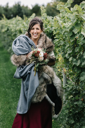 BridalParty-JennaJoe-051.jpg