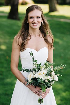 BrideGroom-MaddieMatt-5.jpg