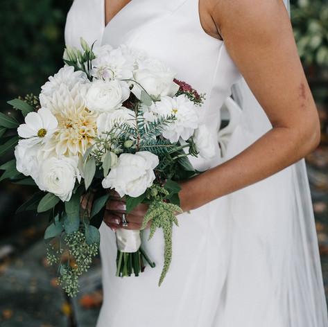 BrideGroom-JennaJoe-036.jpg