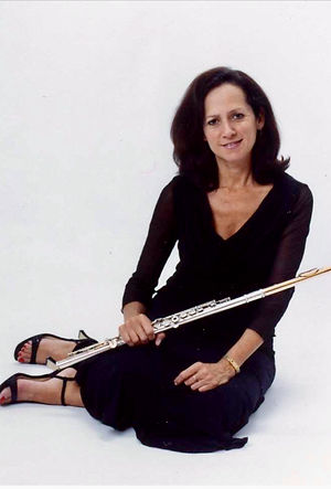 ALICIA FLUTE OLD WEBSITE.jpg