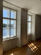 Some European Windows