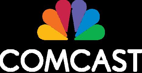 comcast-vector-logo_rev.png