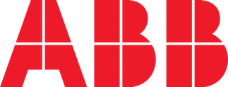 ABB_Logo_Print_CMYK.png