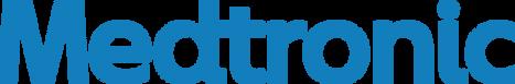 logo_rgb_jpeg-1024x373.png
