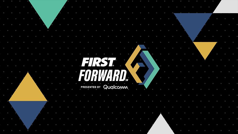firstforward-wallpaper-desktop-2.png