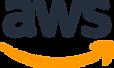 800px-Amazon_Web_Services_Logo.svg.png