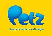 logo-petz-arredondar.jpg