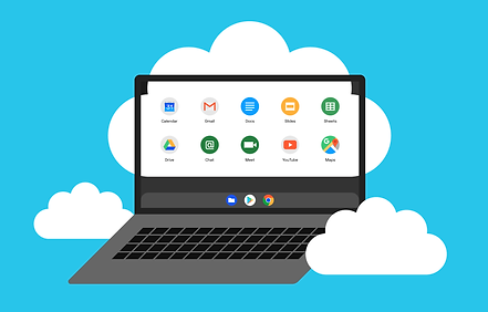 the_cloud_people-blog-why_chromebook.png