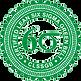 logo_5442.png