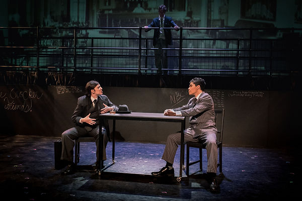 Farnsworth-20200306-280.jpg