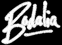 Bodalia Logo (White).png