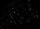 Bodalia Logo.png