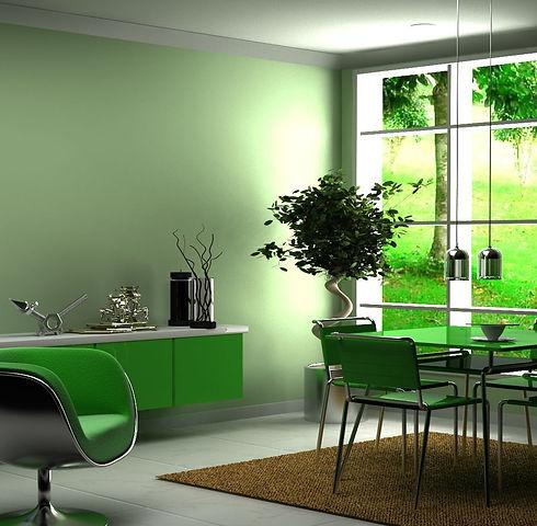 Home-Wallpaper-22.jpg