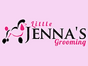 Little Jenna's Grooming