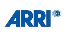ARRI UPDATE - (SUP)5.2