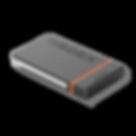 ARRI 1TB Codex Drive.png