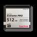 NEW 512gb Arri Certified CFast