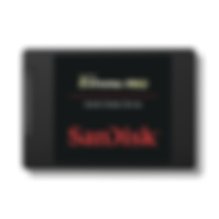 SanDisk 480gb SSD.fw.png