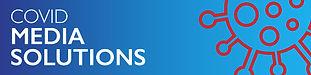 Covid Media Solutions Information