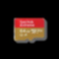 SanDisk MicroSD 64gb 90mbs.fw.png