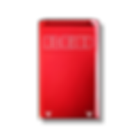 480gb RED Mini Mag.fw.png