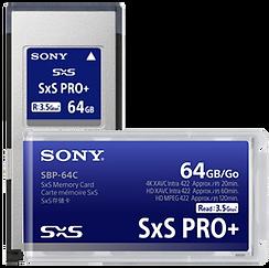 SBS-64C Pro Trans +.fw.png
