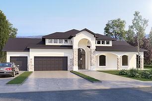 Next Model Home.jpg