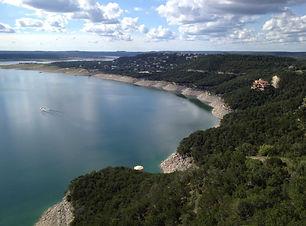 Lake-Travis-Hilltop-View.jpg