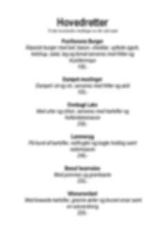 menukort 2020-page-002.jpg