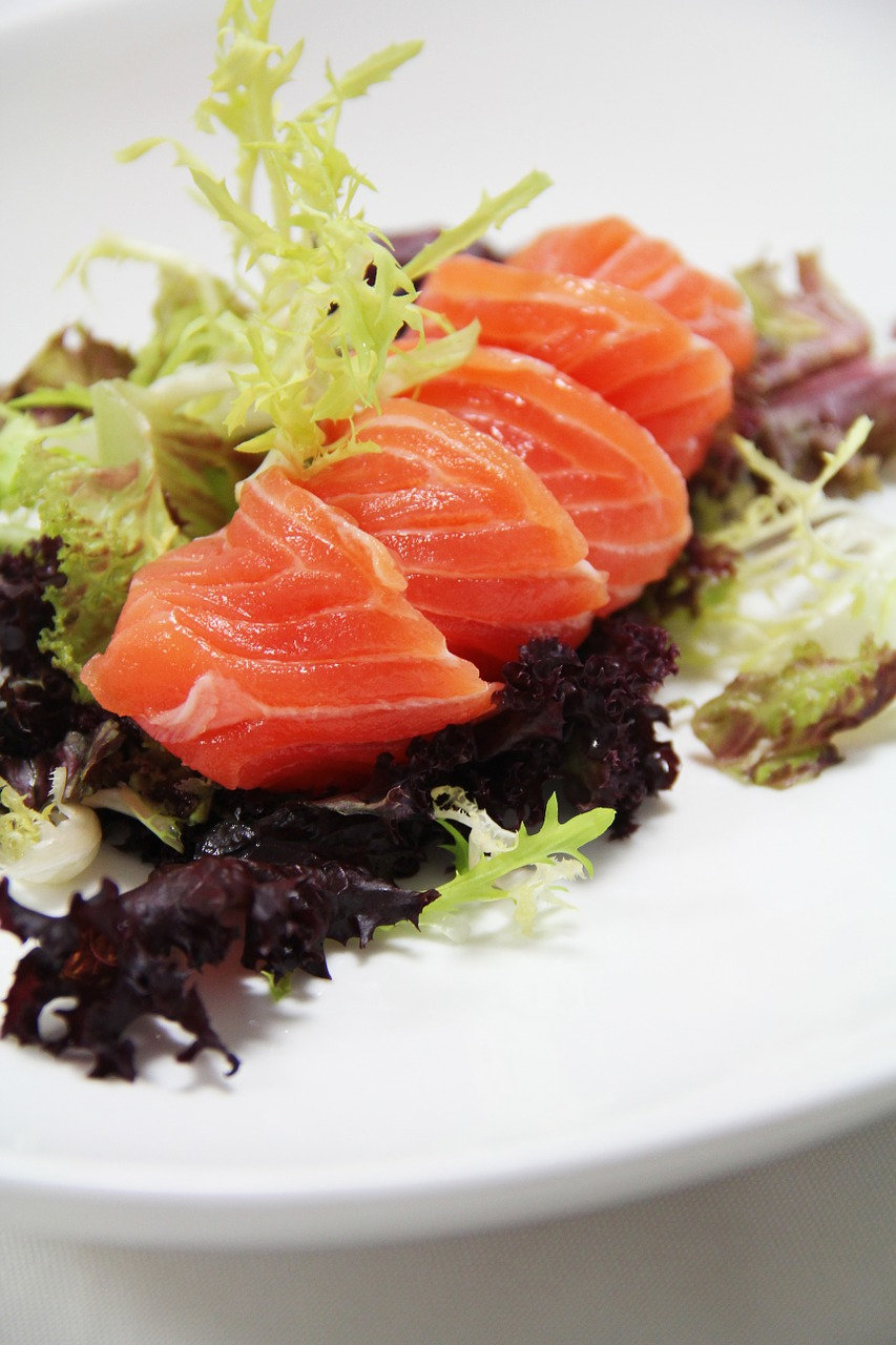 seafood-617164_1280.jpg
