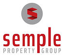 Semple-PG_Full-logo-Stacked_Positive.jpg