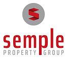 Semple-PG_Full-logo-Stacked_Positive.jpg