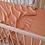Thumbnail: 100% Organic Bamboo Baby Cot Sheets