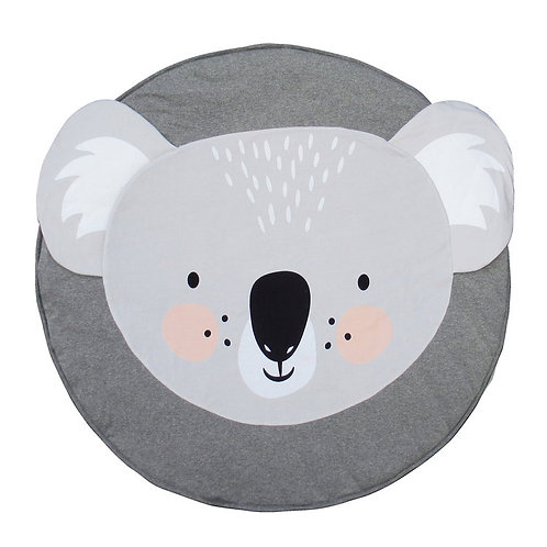Koala Playmat
