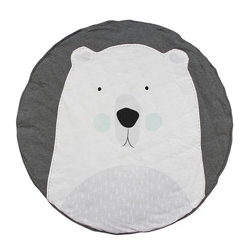 Bear Playmat