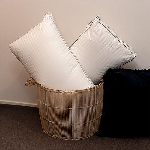 Ecorenew Tencel Pillow