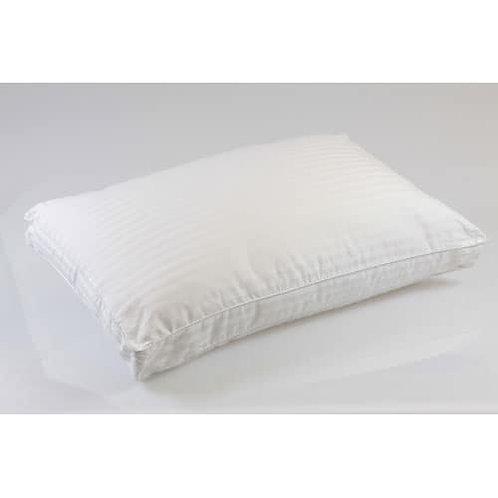 Moodmaker Superior Australian Alpaca Pillow