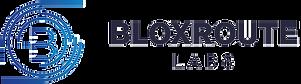 bloxroute-logo.png