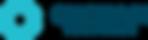 Onchain Ventures Logo