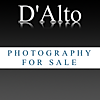 Photography for Sale Logo.png