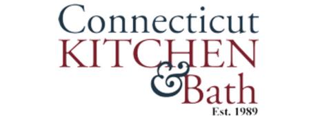 Connecticut Kitchen & Bath