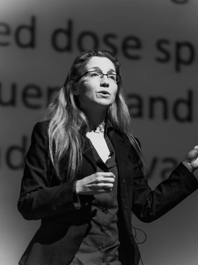 Keynote Speaker Photography.jpg