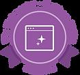 Matthew D'Alto: Certified Wix Webmaster