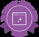 Wix Webmaster_Badge_Matthew-D'Alto.png