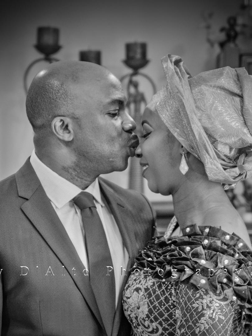 Couples Portrait Photography by Matthew D'Alto Photography & Design