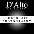 Matthew D'Alto Corporate Photography.png