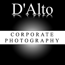 Matthew D'Alto Corporate Photography
