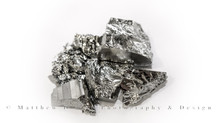 Matthew D'Alto Photography & Design Provides Metals Inventory Photos for Atlantic Metals &am