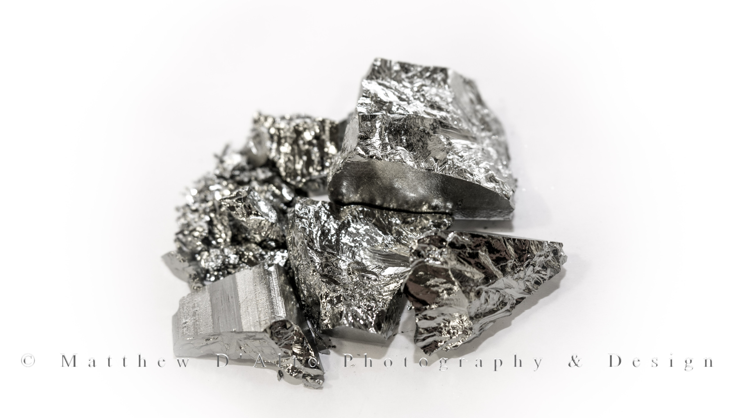 Corporate Product Photography by © Matthew D'Alto Photography & Design